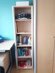 Bücherregal Paidi