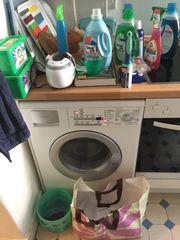 Waschmaschine AEG Electrolux