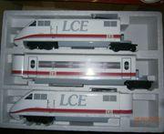 LGB ICE LCE Serie 90950