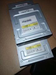 Toshiba Samsung TSST TS-H353 DVD-ROM