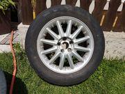 Chrysler Sebring Stratus Cruiser Alufelge