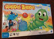 Elefun Spiel RappelZappel