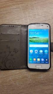 Samsung S5 Mini 16 GB