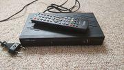 TITAN TX400 T DVB-T Receiver