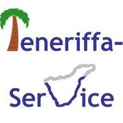 Alle Dienstleistungen für Ihr Ferienhaus