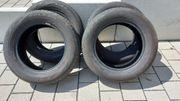 4x Sommer-Reifen 215 60 R16