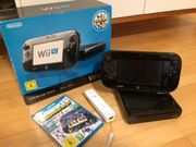 Wii U Premium