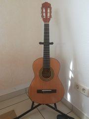Kindergitarren - Set 1 2 von