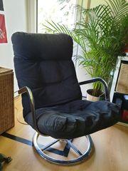 Wohnzimmer Stuhl Sessel