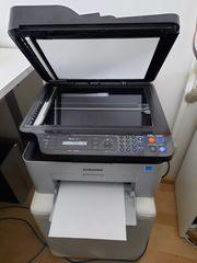 Samsung m2070fw Multifunktionsgerät