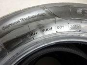 4 neue Reifen 215 60