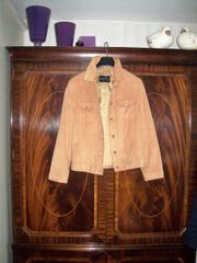 Damenbekleidung Barisal Jacke Blouson Hemd