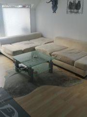 Couch Sofa zu verschenken