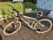 Mountainbike 26z GIANT