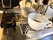 Espressomaschine Quickmill Pegaso