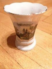 Vase Blumenvase