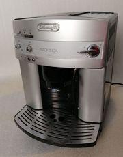 DeLonghi Magnifica ESAM 3000 Kaffeevollautomat
