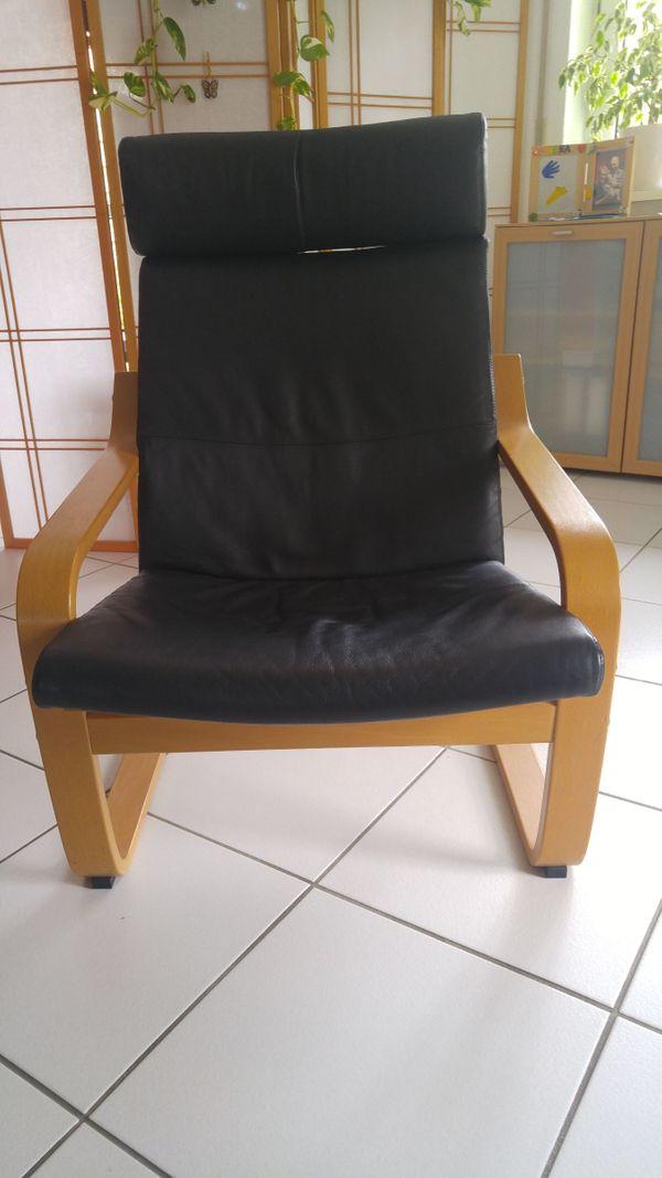 Ohrensessel ikea dunkelgrau  Ikea Sessel kaufen / Ikea Sessel gebraucht - dhd24.com