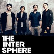 The Intersphere - Tickets - 29 09