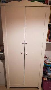 Ikea Kleiderschrank - Haushalt & Möbel - gebraucht und neu kaufen ...