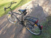 FrameWork fahrrad 26Z 3GRücktritt