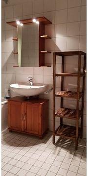 Waschbeckenunterschrank In Germering Haushalt Mobel Gebraucht