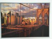 Ikea Bild New York Brooklyn