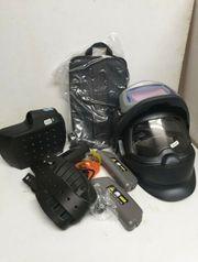 Speedglas 9100 FX 9100 XX