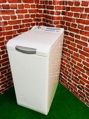 Toplader Waschmaschine von AEG 6Kg