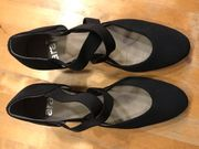 Damen Schuhe von ARA Größe