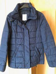 Stepp-Jacke Esprit Collection Größe S