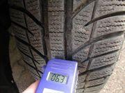 145 80 13 Reifen Allwetter