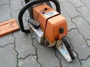 Stihl MS 036 Benzinmotorsäge