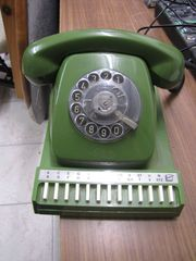 Telefon Oldies