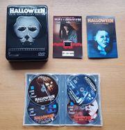 John Carpenters Halloween 25th Anniversary