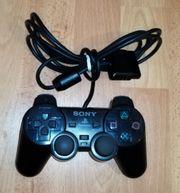 Original Sony Playstation2 Controller SCPH-10010