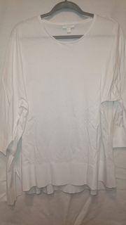 T-Shirt Pulli Gr 42