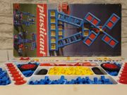 Plastikant Baukasten-Set wie abgebildet