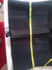 corsage Gr 5 Xl für