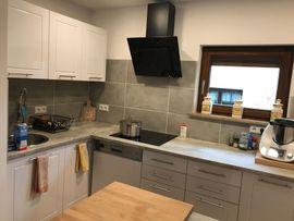 Küchenzeilen, Anbauküchen in Heidelberg - gebraucht und neu ...