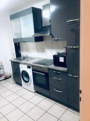 Küchenzeilen, Anbauküchen in Essen - gebraucht und neu kaufen - Quoka.de