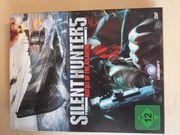 Silent Hunter 5 PC-Spiel