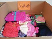 Kinderkleidung gr 86 bis 160