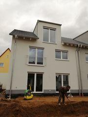 Doppelhaushälfte in Neunkirchen am Brand