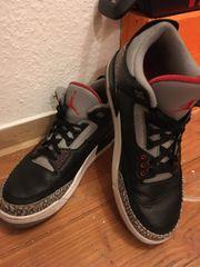 Jordan BekleidungAccessoires Air in Darmstadt Nike cj5q3AR4L