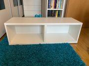 Ikea BESTA Regal