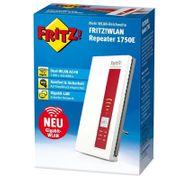 AVM Fritz Repeater 1750E NEU