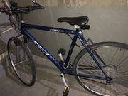 Firebird Fahrrad