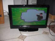 TV-TOSHIBA-26ZOLL-61CM-FERNSEHEN-KINO-EFEKTE--NP 199 --FP 80 --