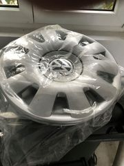 VW Teile